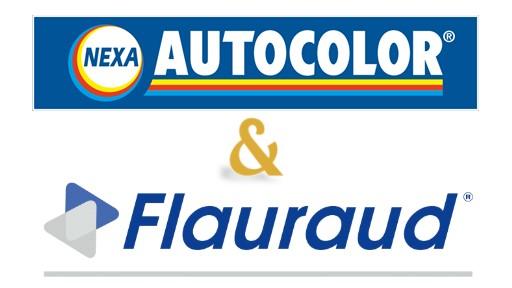 IAU_autocolor