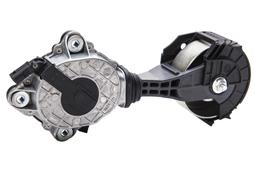 Friction Wheel Dayco