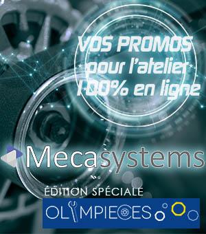 Promos digitales septembre 2021